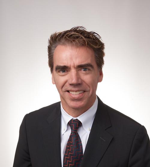 Horst Hueniken