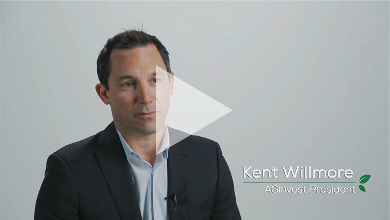 AGinvest still from video
