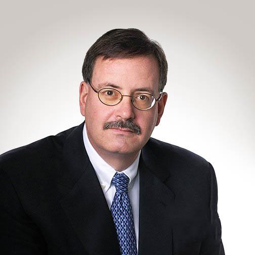 Keith Graham