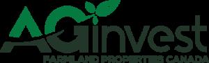 AGInvest Logo